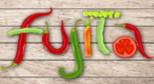 fujita_icatch